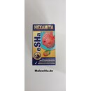 Hexamita 20 ml