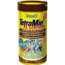 TetraMin XL Granules 250 ml