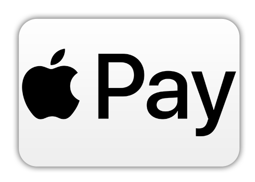 apple pay via mollie